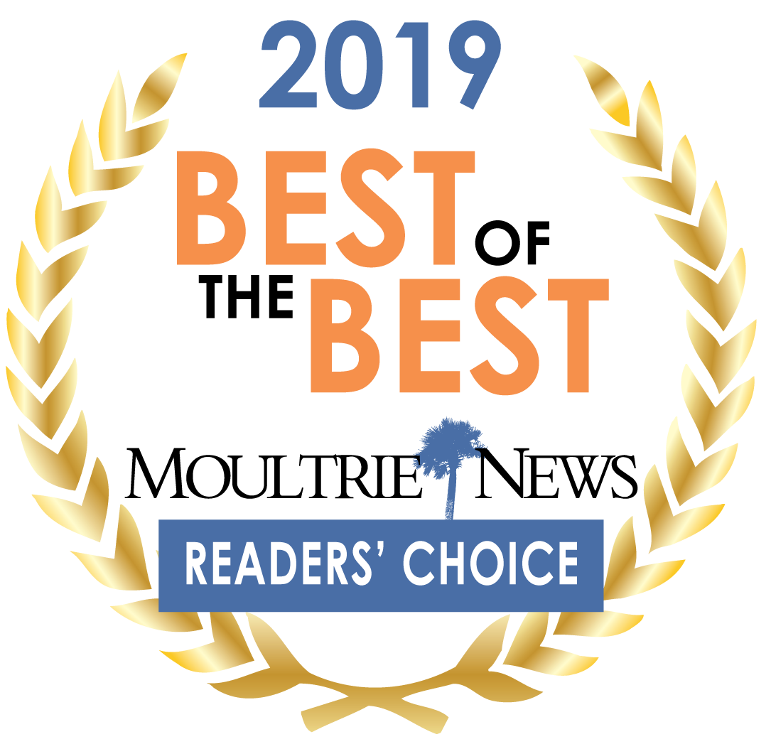 moultrie news best of 2019 logo